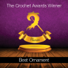 2014 Flamies Award - Best Ornament Category
