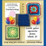 Themed Thursday Link Party (week 5)