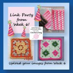 Themed Thursday Link Party (Week 6)