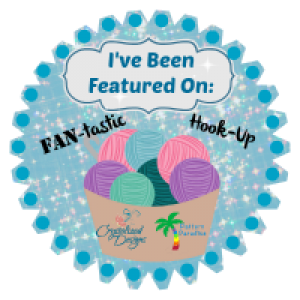 featured-button-200