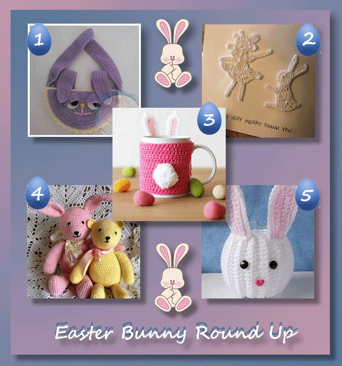 Easter-bunny-round-up