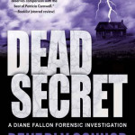 Diane Fallon Forensic Books
