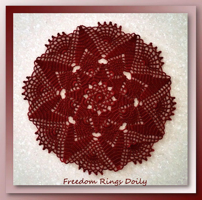 freedom-rings-d