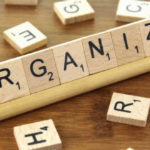 7 Smart Ways to Actually Get Your Home Organized