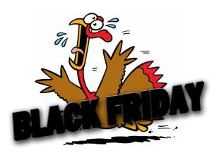 Image result for thanksgiving black Friday pics